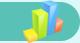 專題分析-icon