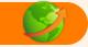國際經貿焦點-icon