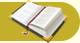 經貿大辭典-icon