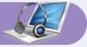 線上學習平台-icon