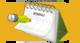 國際經貿行事曆-icon